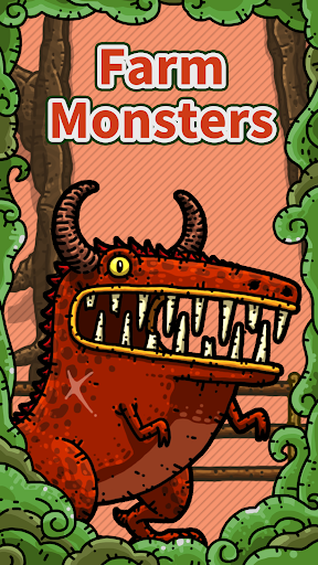 Monster Chef 3.0.0 screenshots 6