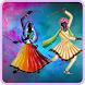 Navratri Garba - Androidアプリ