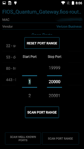 Port Authority  LAN For Pc – Free Download 2020 (Mac And Windows) 4
