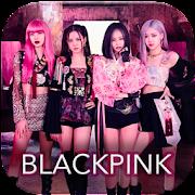 BLACKPINK Music Song Offline: Kpop Songs 2021