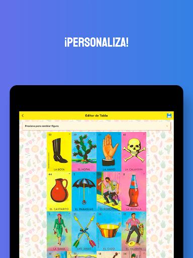 Loteru00eda Online 4.2.8 screenshots 9
