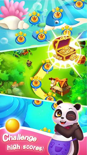 Bubble Shooter 4.6 screenshots 8