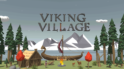 Viking Village  screenshots 13