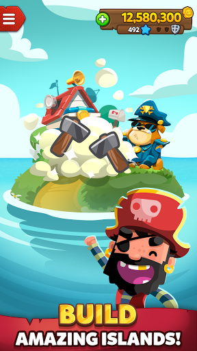 Pirate Kingsu2122ufe0f 8.2.2 screenshots 3