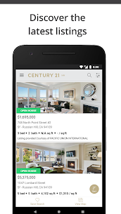 CENTURY 21 Local  For Pc | How To Install – (Windows 7, 8, 10 And Mac) 2