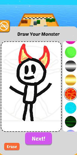 Draw Adventures 19 screenshots 1