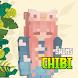 Chibi Skins for Minecraft