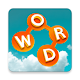 Word Link- Wordscapes Free Word Connect Game- 2021 para PC Windows