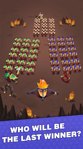 Legions Clash  Pc-softi 8