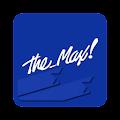 the_Max! APK