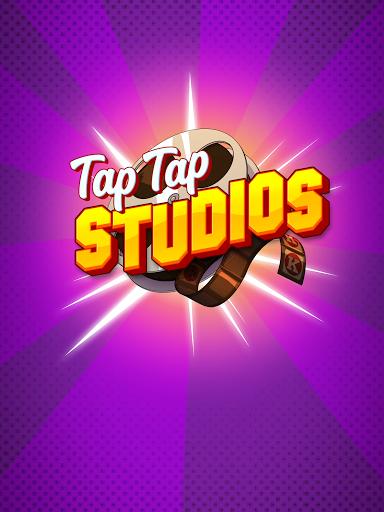 Tap Tap Studios apkslow screenshots 14