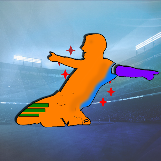 Baixar Scores for Copa Libertadores - CONMEBOL Football para Android