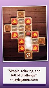 Puzzle Retreat