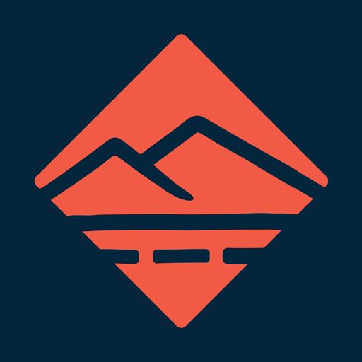 ROAD iD icon