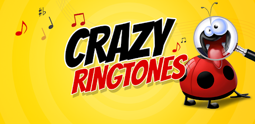 Crazy Ringtones Apps On Google Play
