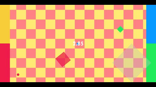 dotge colors screenshot 3