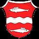 TSV Fischach