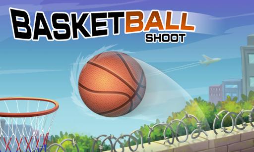 Basketball Shoot 1.19.47 screenshots 6