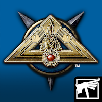 Talisman: Digital Edition for Android Deals