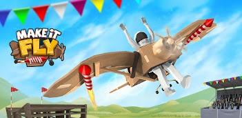 How to Download and Play Make It Fly! on PC, for free!