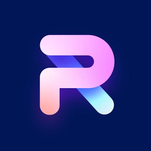 PhotoRoom - Remove Background & Create Pro Photos 1.2.0