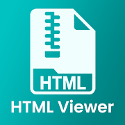 HTML Viewer & HTML Reader: HTML Source Code Viewer
