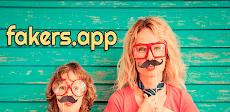 fakers.app - Best Deep Fake Face Swap Impressionsのおすすめ画像1