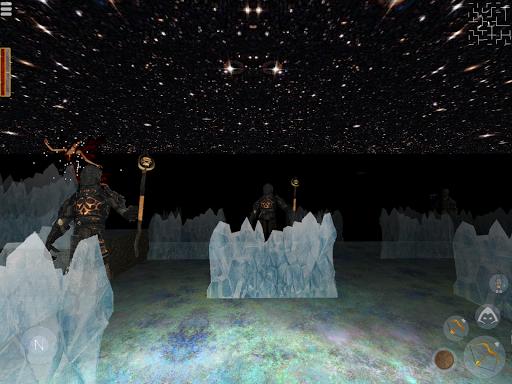 Dark Forest screenshots 12