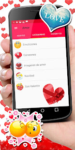 ud83dudc95ud83dude0dWAStickerApps animated stickers for Whatsapp 4.7.1 Screenshots 6