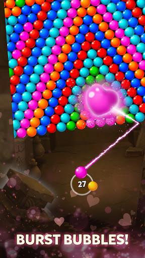 Bubble Pop Origin! Puzzle Game 21.0201.00 Screenshots 1