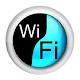 WiFi Terminal para PC Windows