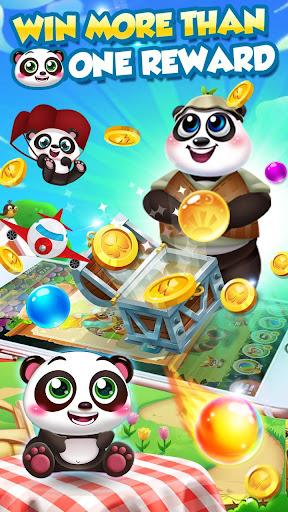 Bubble Shooter Panda 1.0.33 screenshots 8