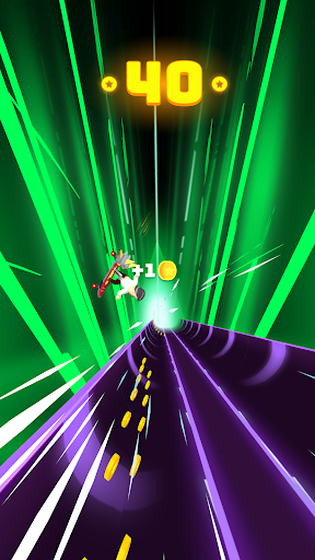 Turbo Stars goodtube screenshots 3