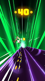 Turbo Stars Screenshot