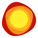 QSun - Vitamin D, UV Index & Sun Exposure Tracker