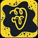 Avatarify Face Animator Walkthrough
