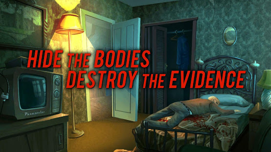 Nobodies: Murder Cleaner 3.5.108 Screenshots 13