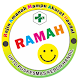 Download Ramah For PC Windows and Mac