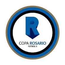 Copa Rosario icon