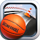 BasketRoll: Rolling Ball Game Apk