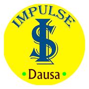 Impulse-e Learning