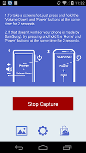 How To Run Super Screenshot  Apps App On Your PC (Windows & Mac) 2