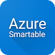 Azure Smartable: Be Smart about Azure APK