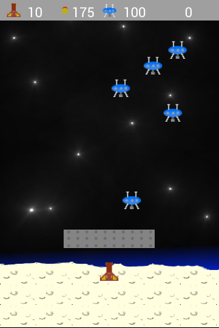 moon18 screenshot 2