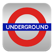 Tube Map: London Underground route planner