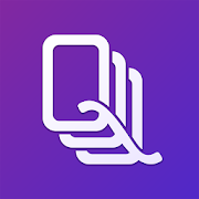 Quixicon: Learn foreign words (fra, spa, eng, rus)