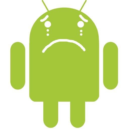 Baixar Lost Android para Android
