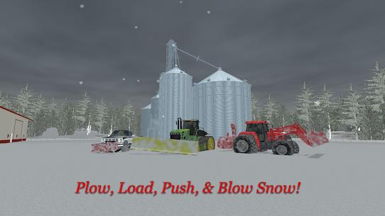 Free Farming USA 2 5