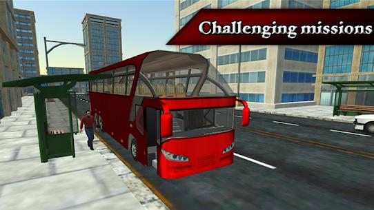 Baixar Bus Driver Simulator 2019 Última Versão – {Atualizado Em 2021} 5