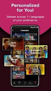 JioCinema: Movies TV Originals APK Download For Android 4